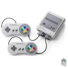 Nintendo SNES Mini Новый