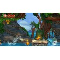 Donkey Kong Country Tropical Freeze Б/У Nintendo Switch