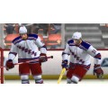 Игры PlayStation 2 Оригинал - ESPN NHL Hockey (PAL) |PS2 |оригинал| Б/У - Фото № 2