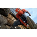 Marvel's Spider Man РУС PS4