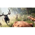Far Cry Primal РУС PS4