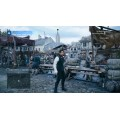 Assassin's Creed Unity Б/У PS4