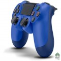 Джойстик Dualshock 4 ver.2 Limited Edition Days of Play PS4
