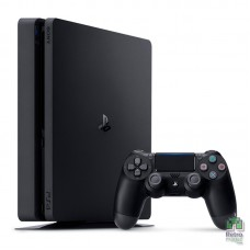 PlayStation 4 Slim 1TB (Уценка)