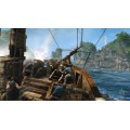 Xbox 360 LT3 - Assassin's Creed 4 Black Flag Xbox 360 LT 3.0 - Фото № 1