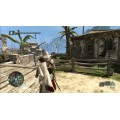 Xbox 360 LT3 - Assassin's Creed 4 Black Flag Xbox 360 LT 3.0 - Фото № 2