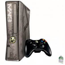 Xbox 360 S Modern warfare 3 limited edition 250 GB Freeboot + LT 3.0 Базовый комплект Б/У