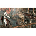 Xbox 360 Оригинал - Assassin's Creed Double Pack Assassin's Creed & Assassin's Creed 2 GOTY Xbox 360 Б/У - Фото № 1