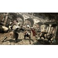 Assassin's Creed 2 Xbox 360 LT 3.0