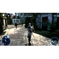 Assassin's Creed 3 Xbox 360 LT 3.0