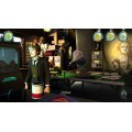 Back to the Future Xbox 360 LT 3.0