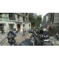Xbox 360 LT3 - Call of Duty Modern Warfare 3 Xbox 360 LT 3.0 - Фото № 1