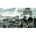 Xbox 360 LT3 - Call of Duty Modern Warfare 3 Xbox 360 LT 3.0 - Фото № 2
