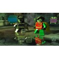 Xbox 360 Оригинал - Lego Batman the Videogame Английская Озвучка Xbox 360 - Фото № 2