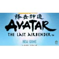 Игры GameBoy Advance копия - Avatar The Last Airbender Nintendo GameBoy Advance (Російська версія) Б/В (Копія) - Світлина № 1