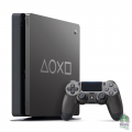 Консоли PlayStation 4 Новые - PlayStation 4 Slim 1TB Days of Play Limited Edition - Фото № 1