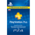 Подписка Playstation Plus