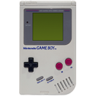 Nintendo GameBoy Classic | Color | Advance