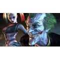 Batman Arkham City Xbox 360 LT 3.0