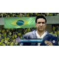 Fifa 06 Road to Fifa World cup Xbox 360