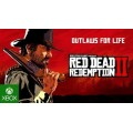 Red Dead Redemption II [RDR 2] (Xbox One, Русские субтитры)
