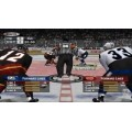 ESPN NHL Hockey (PAL) |PS2 |оригинал| Б/У