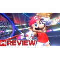 Mario Tennis Aces РУС Nintendo Switch